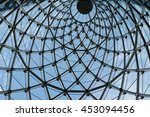 bangkok thailand july 15  2016  ... | Shutterstock . vector #453094456