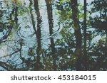 Water Drop Nature