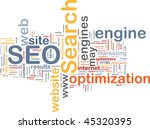 http://thumb9.shutterstock.com/thumb_large/5880/5880,1264513815,32/stock-photo-word-cloud-concept-illustration-of-seo-search-engine-optimization-45320395.jpg
