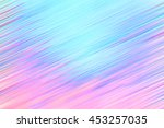 the abstract colors and... | Shutterstock . vector #453257035