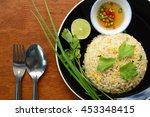 sichuan oriental style healthy...