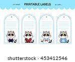 Vector Collection Printable...