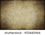 old paper | Shutterstock . vector #453660466