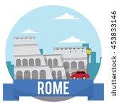 coloseum travel and tour design ...