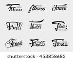 fitness premium   badges