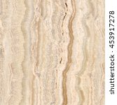 marble texture design with high ... | Shutterstock . vector #453917278