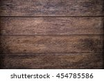 close up texture of bark wood... | Shutterstock . vector #454785586