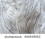 Wooden Texture Close Up Photo....