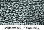 greek stones background | Shutterstock . vector #455017012