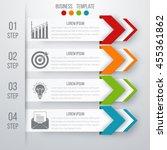 vector illustration...   Shutterstock .eps vector #455361862