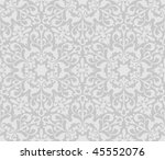 seamless vector pattern for... | Shutterstock .eps vector #45552076