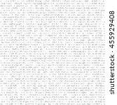 seamless texture. random... | Shutterstock .eps vector #455929408