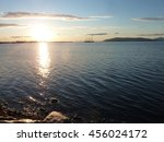 reykjavik 2 | Shutterstock . vector #456024172