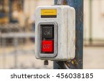 electronics switch    Shutterstock . vector #456038185