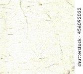 vintage old paper texture. | Shutterstock . vector #456092032