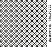 mesh lines background. seamless ... | Shutterstock . vector #456191122