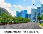 Singapore  Singapore   March 1...