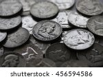 Antique American Silver...