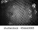 background | Shutterstock . vector #456663085