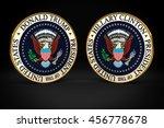washington  d.c.   july 22 ...   Shutterstock . vector #456778678