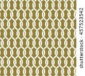 seamless pattern  graphic... | Shutterstock . vector #457523542