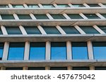 architectural detail of a