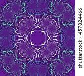 seamless vector background... | Shutterstock .eps vector #457824466