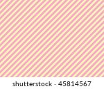 vector diagonal swatch striped...
