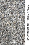 Small photo of gravel aggregate seamless background
