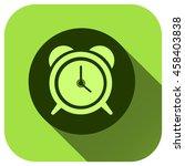clock icon logo for your design ...