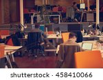 Startup Business People Group...