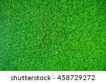 green grass texture for... | Shutterstock . vector #458729272