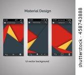 vector illustration of ...