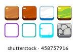 mobile game block squares  ...