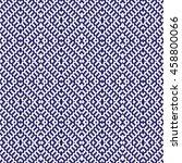 vector seamless pattern ...   Shutterstock .eps vector #458800066