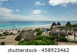 Cancun  Quintana Roo  Mexico  ...