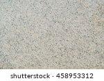 marble texture  | Shutterstock . vector #458953312