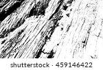distress cracked overlay... | Shutterstock . vector #459146422