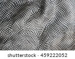 carbon cloth texture  | Shutterstock . vector #459222052