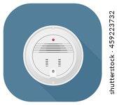 a vector illustration of a... | Shutterstock .eps vector #459223732