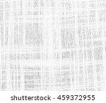 halftone dots vector texture... | Shutterstock .eps vector #459372955