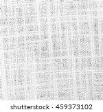 halftone dots vector texture... | Shutterstock .eps vector #459373102