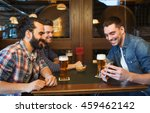 people  leisure  friendship ... | Shutterstock . vector #459462142