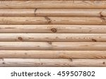 Wood Texture Background  Woode...