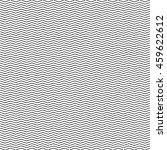 zig zag texture line pattern  | Shutterstock .eps vector #459622612
