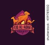 Eid Al Adha Celebration  Goat ...