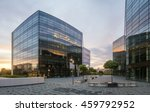 szczecin poland 27 july 2016... | Shutterstock . vector #459792952