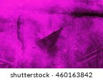 Backgrounds   Textures