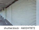 unit storage | Shutterstock . vector #460247872