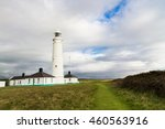 White Lighthouse And Associate...